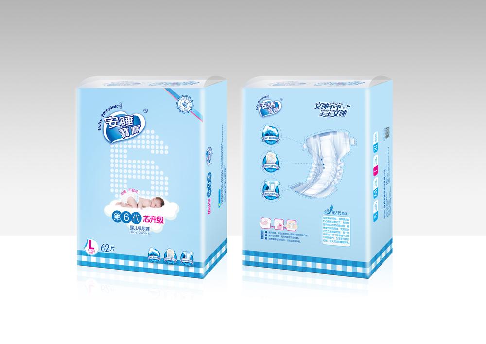 第6袋芯升级包装风格001.jpg